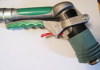 Заправочный пистолет LPG, Италия