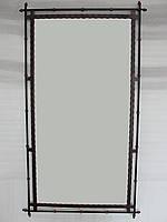 Кованая рама зеркала (MD-ZK-05)