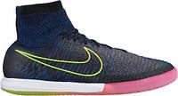 Футзалки Nike MagistaX Proximo IC 718358-008