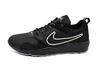 Кроссовки Nike Н1 Premium Black (реплика)