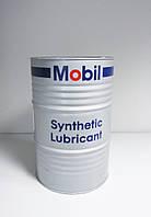 Масло моторное Mobil 1tm esp formula 5w-30 208л