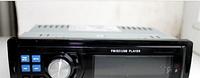 Автомобильная магнитола Pioneer 5198 с функцией MP3 плеера, USB/SD/FM