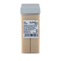 Воск в касете Ital Wax Milk(Италия)