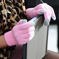 Лучший подарок-зимнее перчатки IGlove
