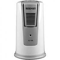 Ионизатор-очиститель воздуха для холодильной камеры Zenet XJ-100