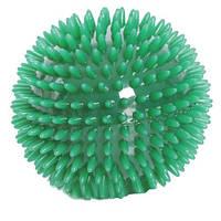Мячик массажный Тривес М-110