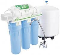 Система обратного осмоса ABSOLUTE MO 5-50 Наша Вода