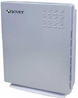 Ионный очиститель воздуха ZENET XJ-3100