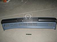 Бампер передний на Mercedes-Benz,Мерседес-Бенц 124 -96
