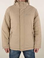 Мужская куртка зимняя тёплая в Одессе на 7 км