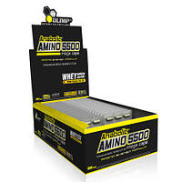 Olimp Anabolic Amino 5500 mega caps 30 caps