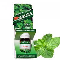 Aroma (Арома) Эфирное масло Мята 10 мл