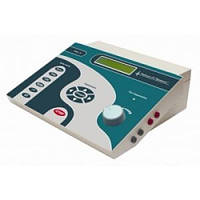 Аппарат низкочастотной электротерапии Радиус-01 Кранио Биомед