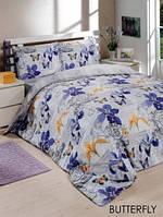 Стильный комплект постельного белья Le Vele