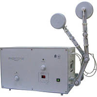 Аппарат для УВЧ терапии УВЧ-80-4 Ундатерм, с ручной настройкой Биомед