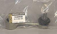 Стойка стабилизатора задняя (тяга) Renault Master III, 551100019R
