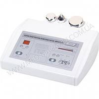 Аппарат ультразвукового фонофореза Nova 802X