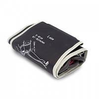 Манжета для электронных тонометров Microlife 32-42 см