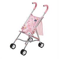 Коляска трость для куклы Baby Born Zapf Creation 822319