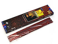 Аромапалочки - благовония Namana (20 грамм) (Satya) благовоние