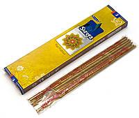 Аромапалочки - благовония Shreya (20 грамм) (Satya) благовоние