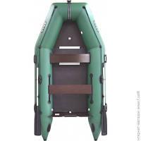 Надувная Лодка Argo АМ-290К 2016