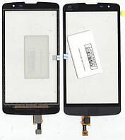 Сенсор LG D335 L Bello Dual Black