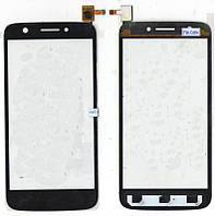 Сенсор Prestigio MultiPhone 5508 / PSP5508 Duo