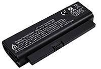 Аккумулятор для ноутбука HP CQ20 2230S HSTNN OB77 I69C OB77 XB77 NBP4A112