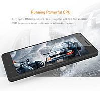 В наличие!! Oukitel C3 Android 6.0 MT6580 Quad Core 1.3 ГГц