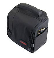 Сумка для зеркального фотоаппарата Canon Classic 2 Camera Bag