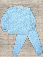 """Детская пижама """"Зоя"""""""