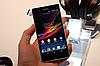 Sony Xperia Z C6603 16ГБ 13 мп ОЗУ 2ГБ +подарки+гарантия