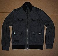 River island молодежня куртка, жакет
