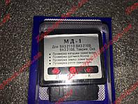 Блок мгновенной диагностики (МД-1) Ваз 2108-2110,Заз 1102 таврия славута