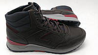 "Ботинки GriSport ""Red Rock"" 42903"