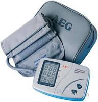 Тонометр измеритель давления Автомат AEG BMG 4907