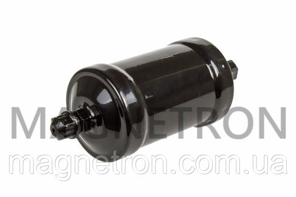 Фильтр-осушитель (для жидкостной линии) для кондиционеров FDEK-082, фото 2