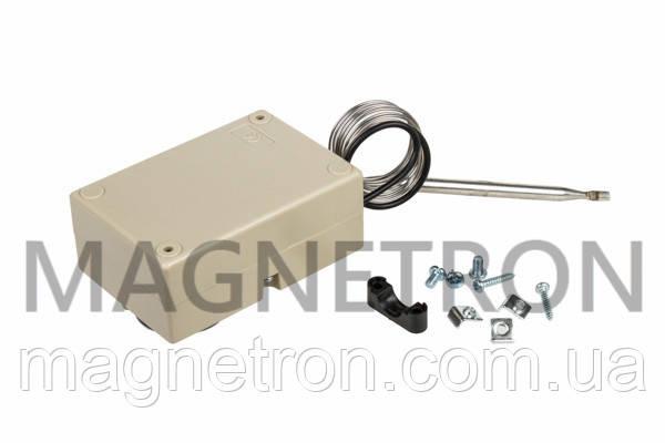 Термостат капиллярный для кондиционеров 16A 250V F2000, фото 2