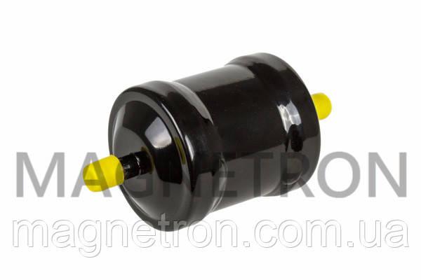 Фильтр-осушитель (для жидкостной линии) для кондиционеров FDEK-052S, фото 2