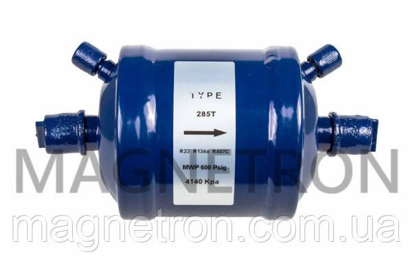 """Фильтр-осушитель (для линии всасывания) для кондиционеров 5/8"""" ODF FDF-285T, фото 2"""