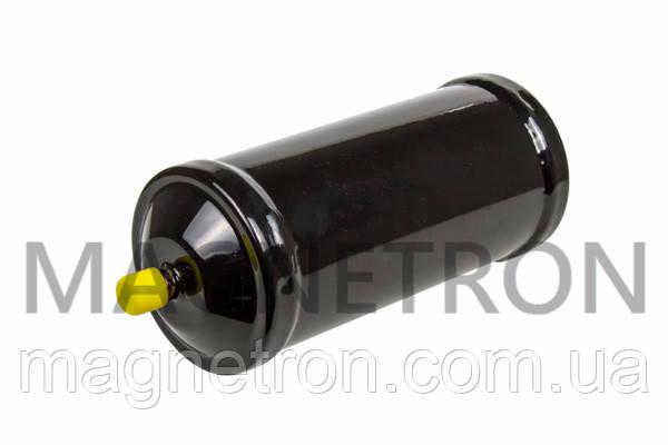 Фильтр-осушитель (для жидкостной линии) для кондиционеров FDEK-303S, фото 2