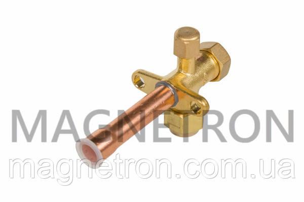 Кран сервисный (клапан) для кондиционеров ICEAGE VAAC-1/2, фото 2