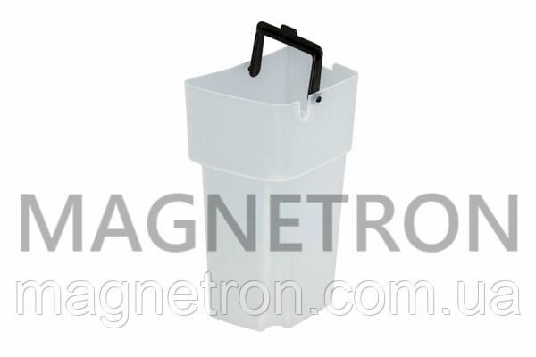 Контейнер (бачок) для воды кофеварок Rowenta CS-00090856, фото 2