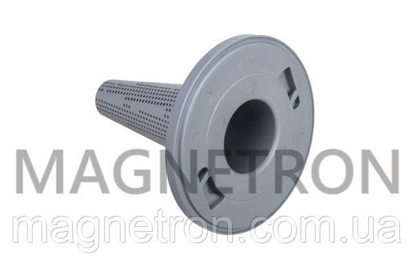 Фильтр конусный для пылесосов Rowenta RS-RT3248, фото 2