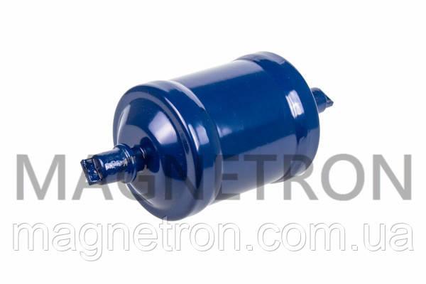 Фильтр-осушитель антикислотный для кондиционеров FDG-083S, фото 2