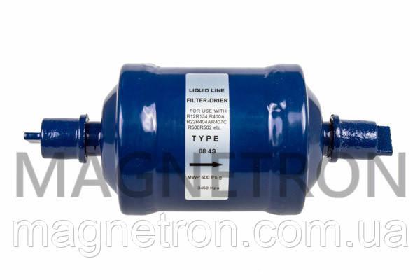 Фильтр маслянный для кондиционеров FDG-084S, фото 2