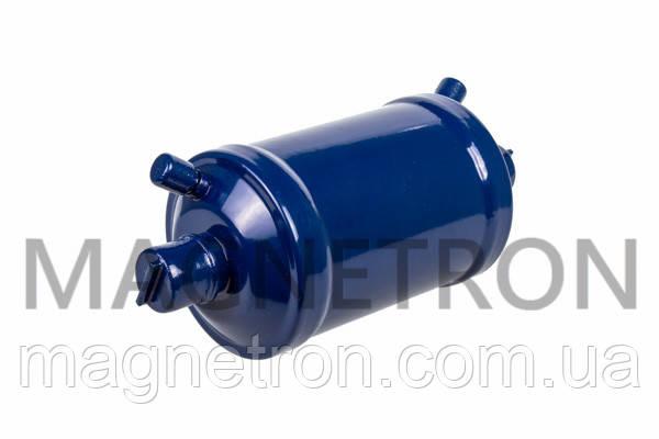 Фильтр-осушитель (для линии всасывания) для кондиционеров FDF-287T, фото 2
