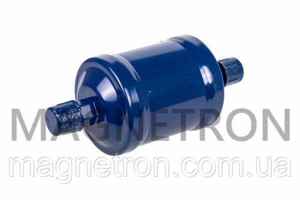 Фильтр-осушитель антикислотный для кондиционеров FDG-083, фото 2