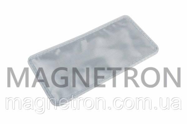 Микрофильтр выходной для пылесосов Rowenta RS-RT3185, фото 2